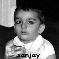 sanjay dutt2