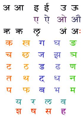 sanskrit mvvnc 21882 6oo5j 2064