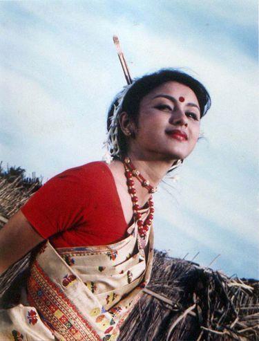 sarupeta typical assamese bihu dress kb94k 29418