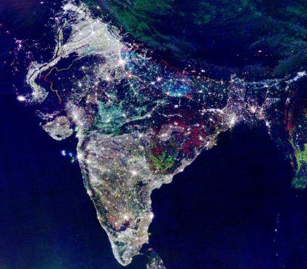 satellites india88 26