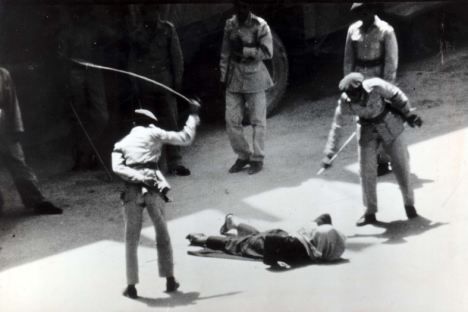 saudi flogging bNbY1 16105