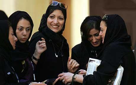 saudi women 1120412c hT9oa 19672
