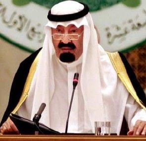 saudiarabiakingabdullah R6n5G 19672