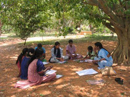schools primary 26