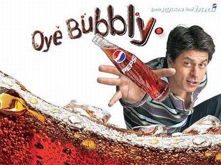 shah rukh khan 1