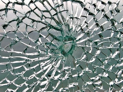shattered glass 1 Z9ytX 16638