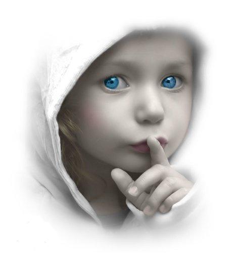 silence BprLW 21602