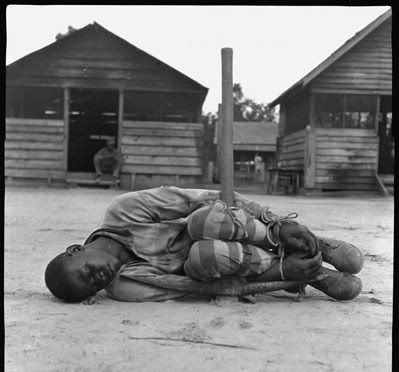 slavery 1930 aICP1 3868