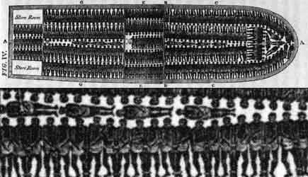 slaveship T1W5M 19672