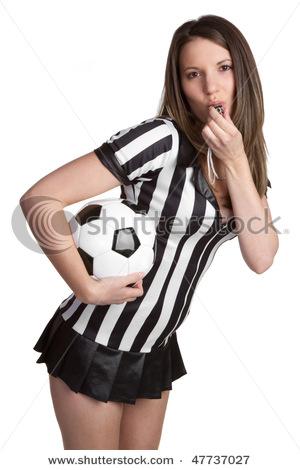 soccer girl 02 XF7Eq 40921