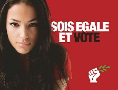soit egale et vote pg4KU 19672
