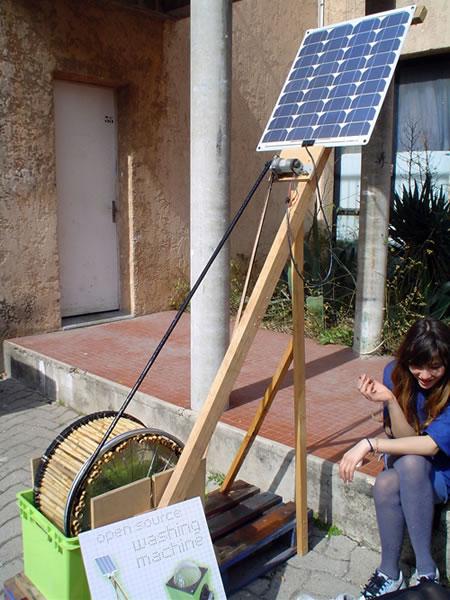 solar powered washing machine1 3KxcQ 38965