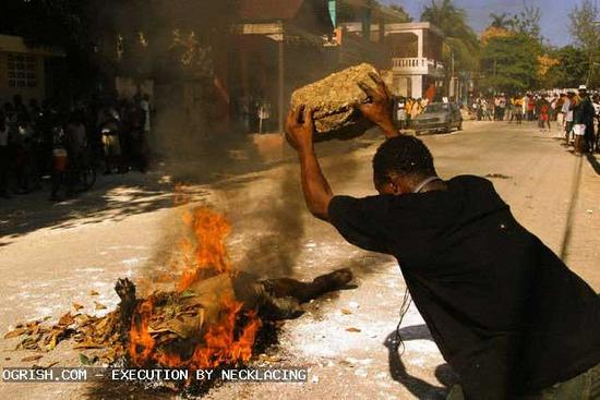south africa execution by necklacing 1 JujbU 17276