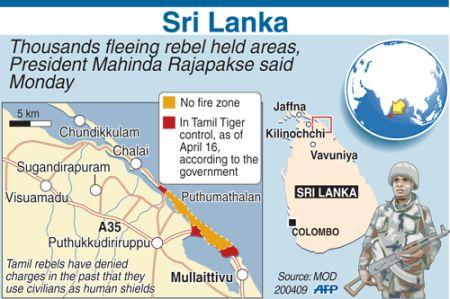 srilanka ZVeq7 3868