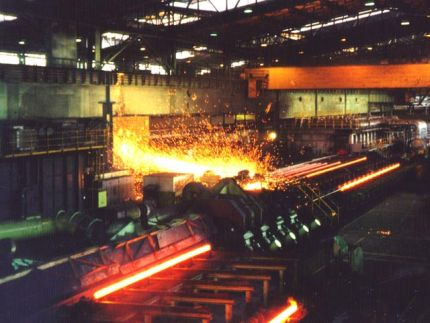 steel plants india jharkhand 26