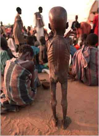 sudan famine 7 aKQuA 16419