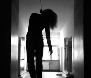 suicide hanging l PSmz3 16613