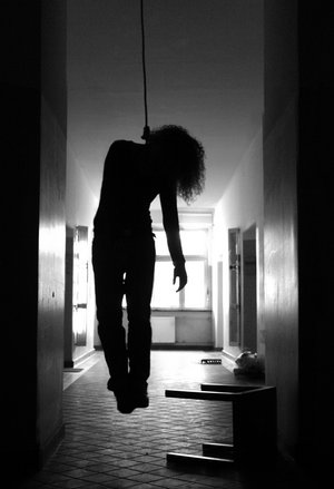 suicide hanging by captainbonedaddy g1aBf 5453