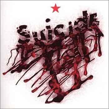 suicide kvVEw 16298