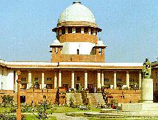 supreme court on promotion 26