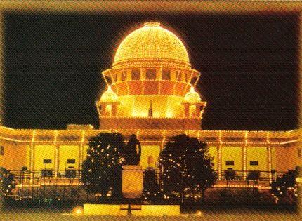 supreme court127 26