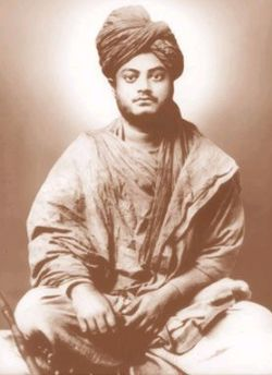 swami vivekananda teachings r1RdS 6943