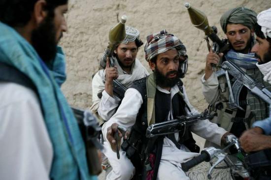 taliban 2 29 QDuTP 3868