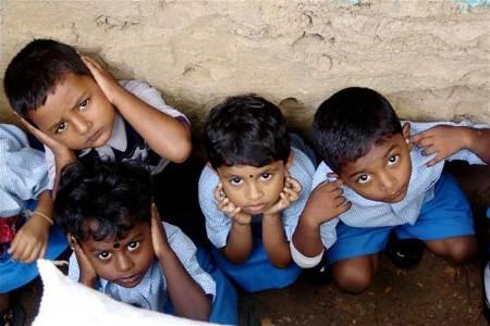 tamil blog wcUif 16298