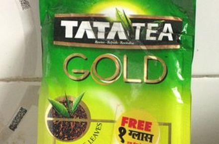 tata tea 123 26