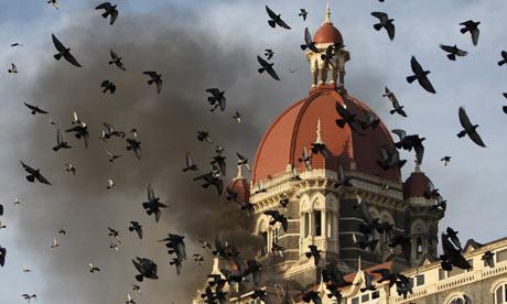 terrorist attack mumbai2 P7dzM 18265