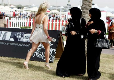 to burqa or not burqa 5lhKh 16298