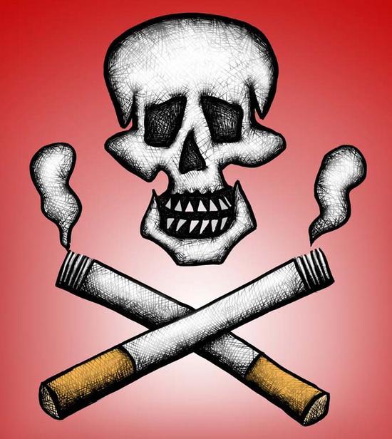 tobacco india PoQrt 17334