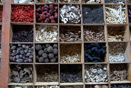 traditional medicine 1 WwNOi 6943