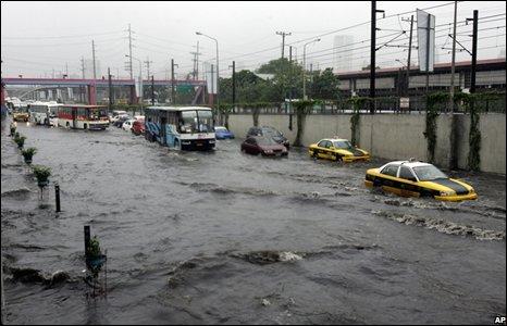 typhhon floods 3 JAQ6N 16638