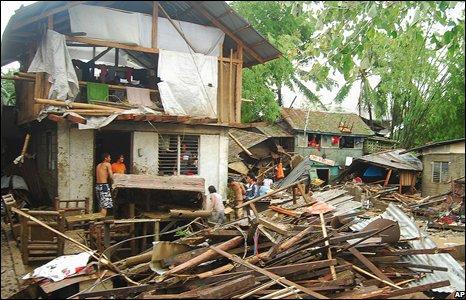 typhoon aftermath 5mpQT 16638