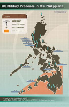 us military presence map1 eqWUa 18811