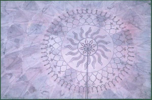 Vedic design