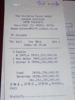 vic falls bill xgvj4 16744