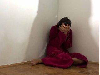 violencia domestica 1 iGknT 18311