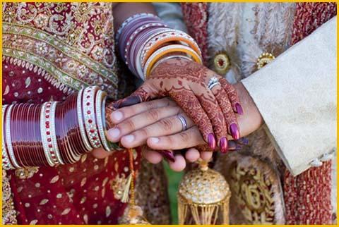 wedding hands DyKqY 18770