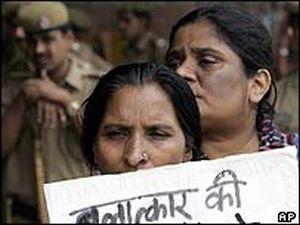 women delhi crime 3