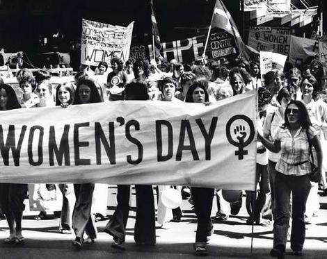 womens day EDjlz 30213
