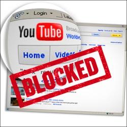 youtube 4 69ejj 3868