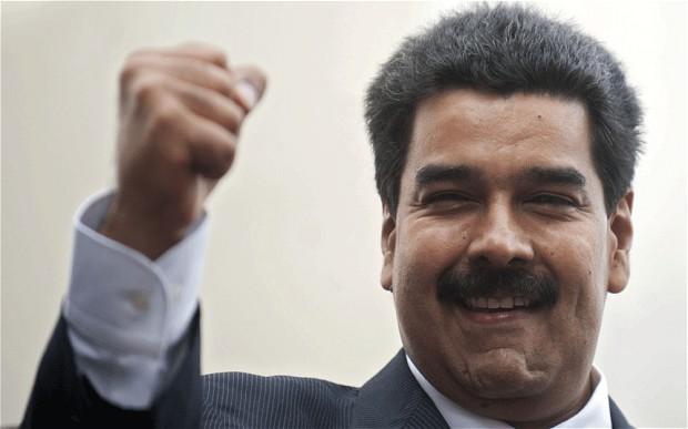 VENEZUELA-POLITICS_2444390b