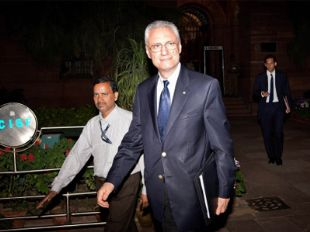 eu-urges-common-solution-to-india-italy-row
