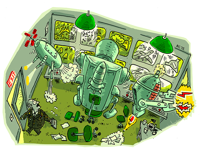 2012ARMS_Global_KillerRobots