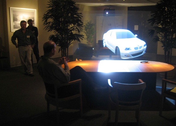 3d-holographic-projection-car1
