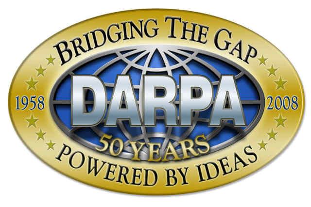 darpa_50th_logo