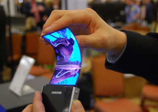 samsung_flexible_display_rumored_for_the_Galaxy_Note_21-540x384