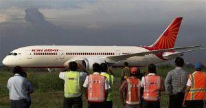airindia-dreamliner_505_042013031301